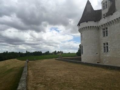 Vacances Dordogne - 5