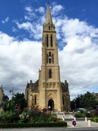 Vacances Dordogne - 6