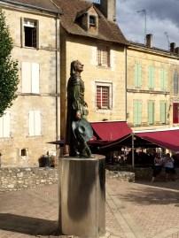 Vacances Dordogne - 7