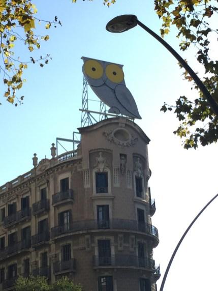 Barcelona - 2