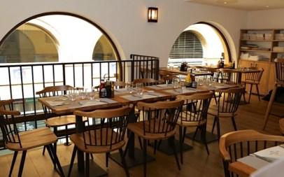 hg-restaurant