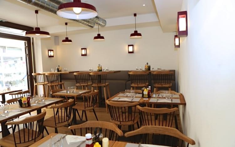hg-restaurant2