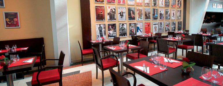 restaurant-paz-aix