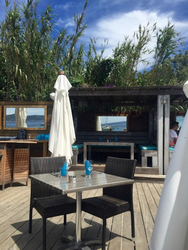 Coco Beach La Fossette - 1