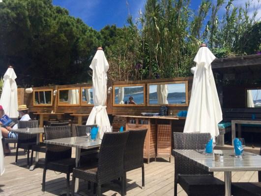 Coco Beach La Fossette - 2