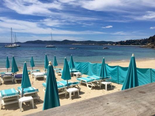 Coco Beach La Fossette - 3