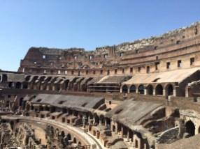 Colisee-Rome-2