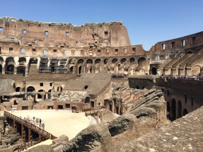 Colisee-Rome-4