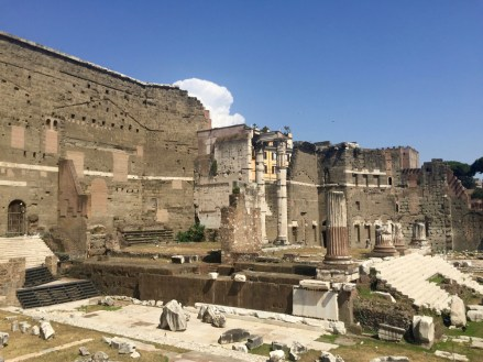 Forums-Imperiaux-Rome-1