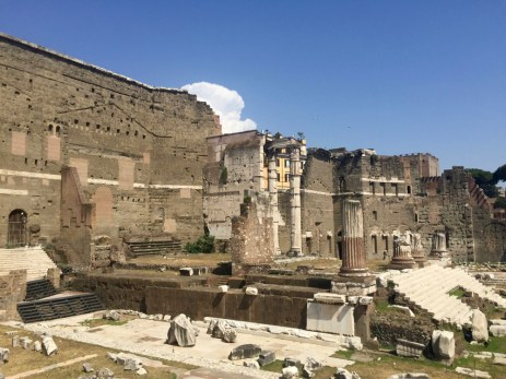 Forums-Imperiaux-Rome-1