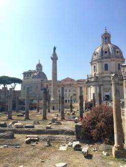 Forums-Imperiaux-Rome-3