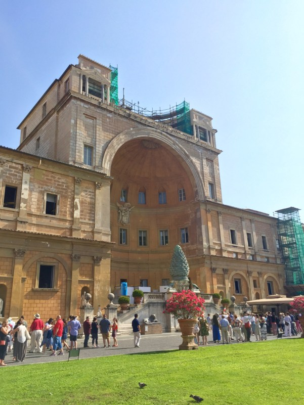 Musee-du-Vatican-Rome-11