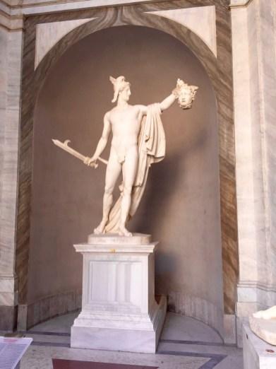 Musee-du-Vatican-Rome-13