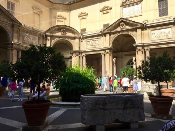 Musee-du-Vatican-Rome-14