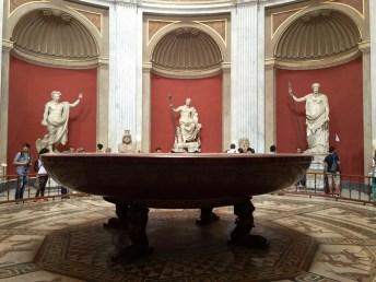 Musee-du-Vatican-Rome-18
