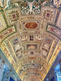 Musee-du-Vatican-Rome-21