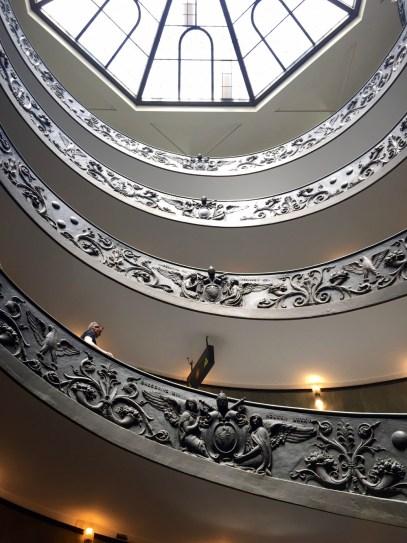 Musee-du-Vatican-Rome-26