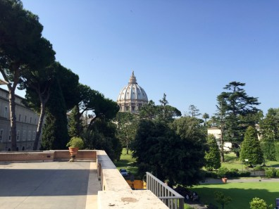 Musee-du-Vatican-Rome-4