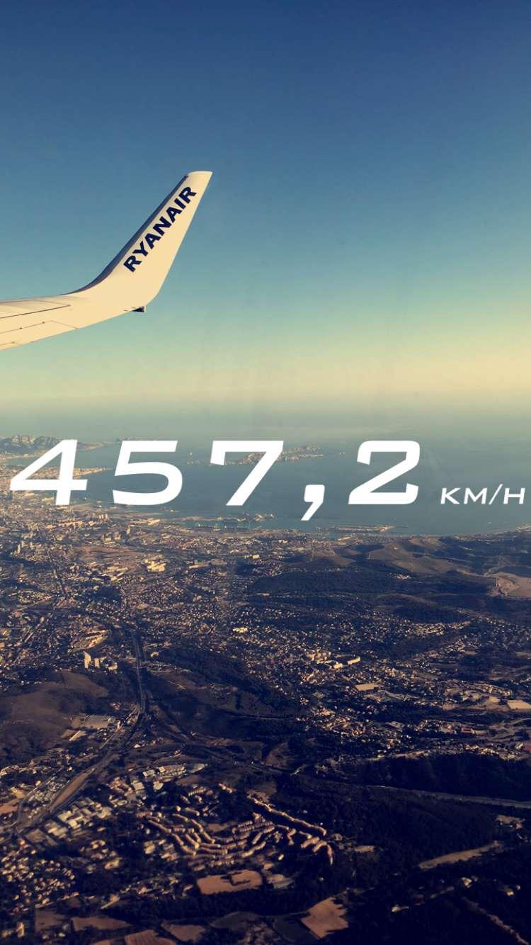 Rome Ryanair - 1