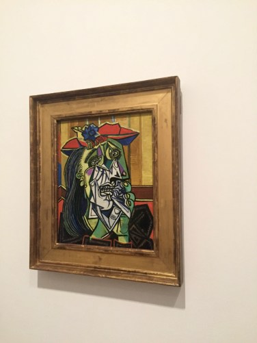 Tate Modern Londres - 4