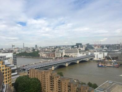 Tate Modern Londres - 9