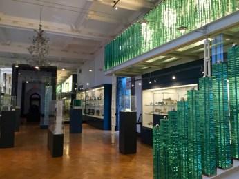 Victoria and Albert Museum Londres - 6