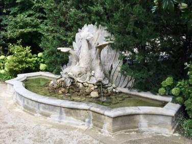 caumont-aix-en-provence-1