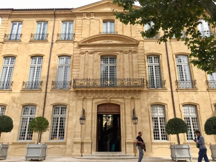 caumont-aix-en-provence-8
