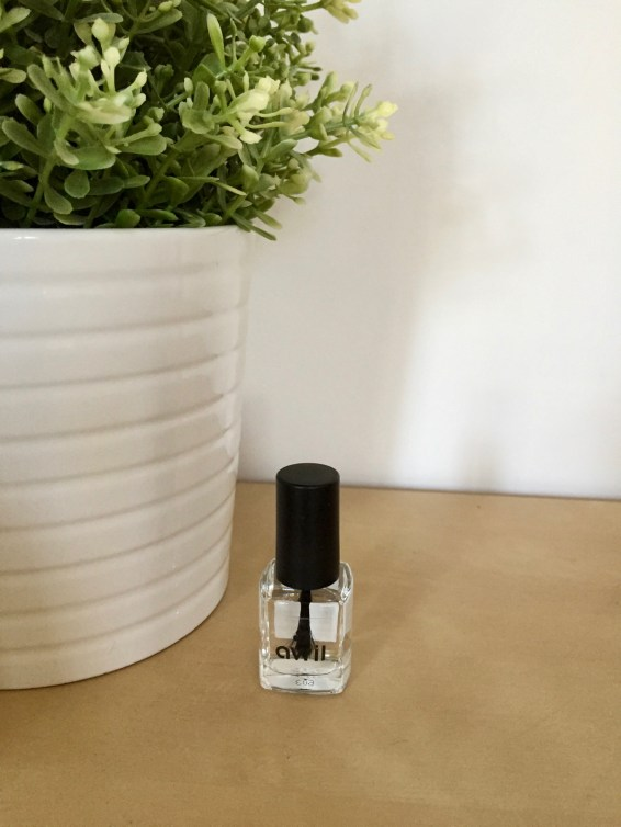 base-top-coat-avril-beaute-1