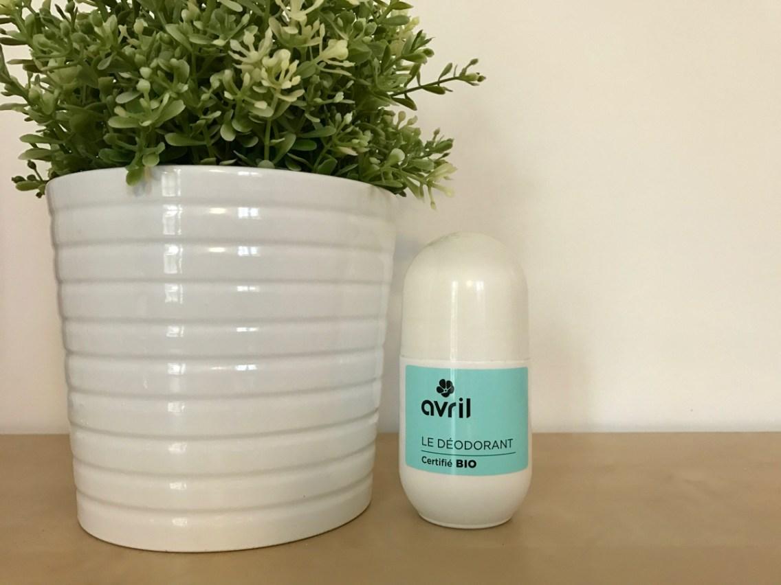 deodorant-bille-avril-beaute-1