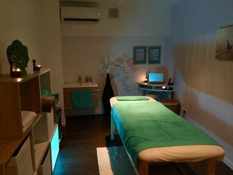maeva-max-massages-marseille-3