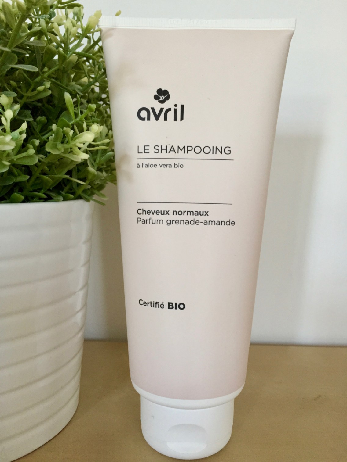 shampoing-cheveux-normaux-avril-beaute-1