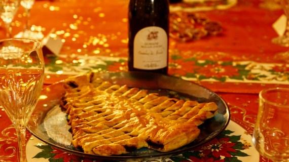 recette-feuillete-sapin-de-noel-5