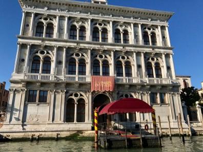 Casino de Venise