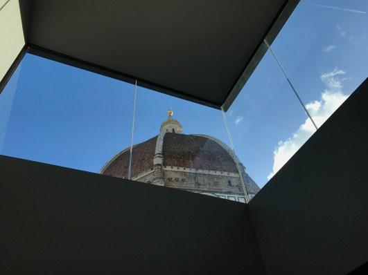 Musee Duomo Florence - 5
