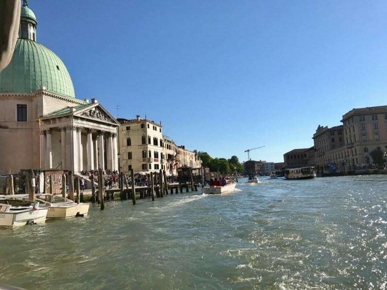 Venise - 1