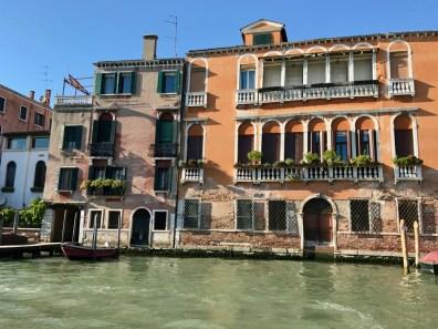 Venise - 4