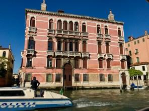 Venise - 5