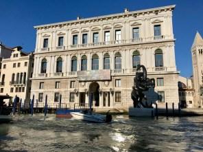 Venise - 8