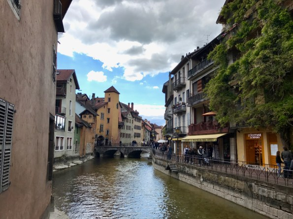 Annecy - 2 (1)