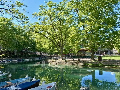 Annecy - 6