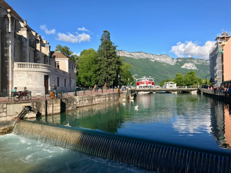Annecy - 8