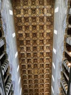 Cattedrale di Santa Maria Assunta Pise - 3