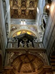 Cattedrale di Santa Maria Assunta Pise - 6