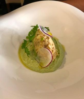 Restaurant Vinistrot Annecy - 1