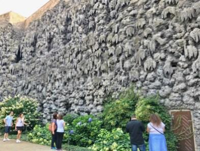 Jardins du Palais Wallenstein Prague - 4