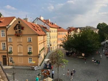 Kampa Prague - 2