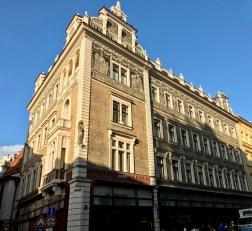 Vieille ville Prague - 1 (1)