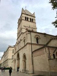 Basilique Saint Martin d'Ainay