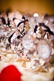 bridalguide.com via Pinterest